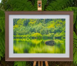 Giclee Framed Prints Online Photo Printing Personalised Photo Gifts