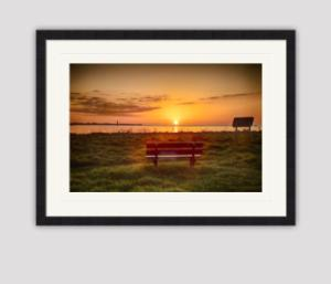 Standard Framed Prints Online Photo Printing Personalised Photo
